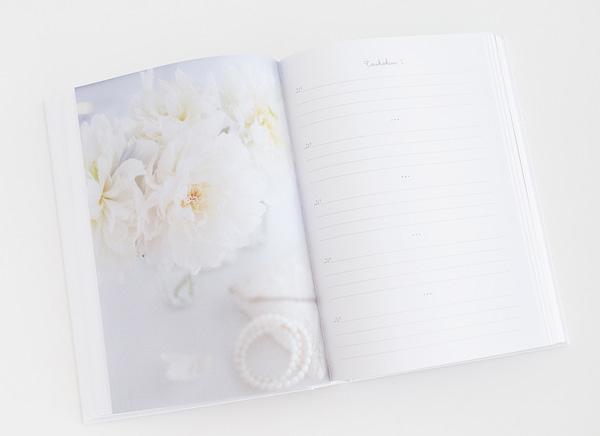 Kirja viidelle vuodelle